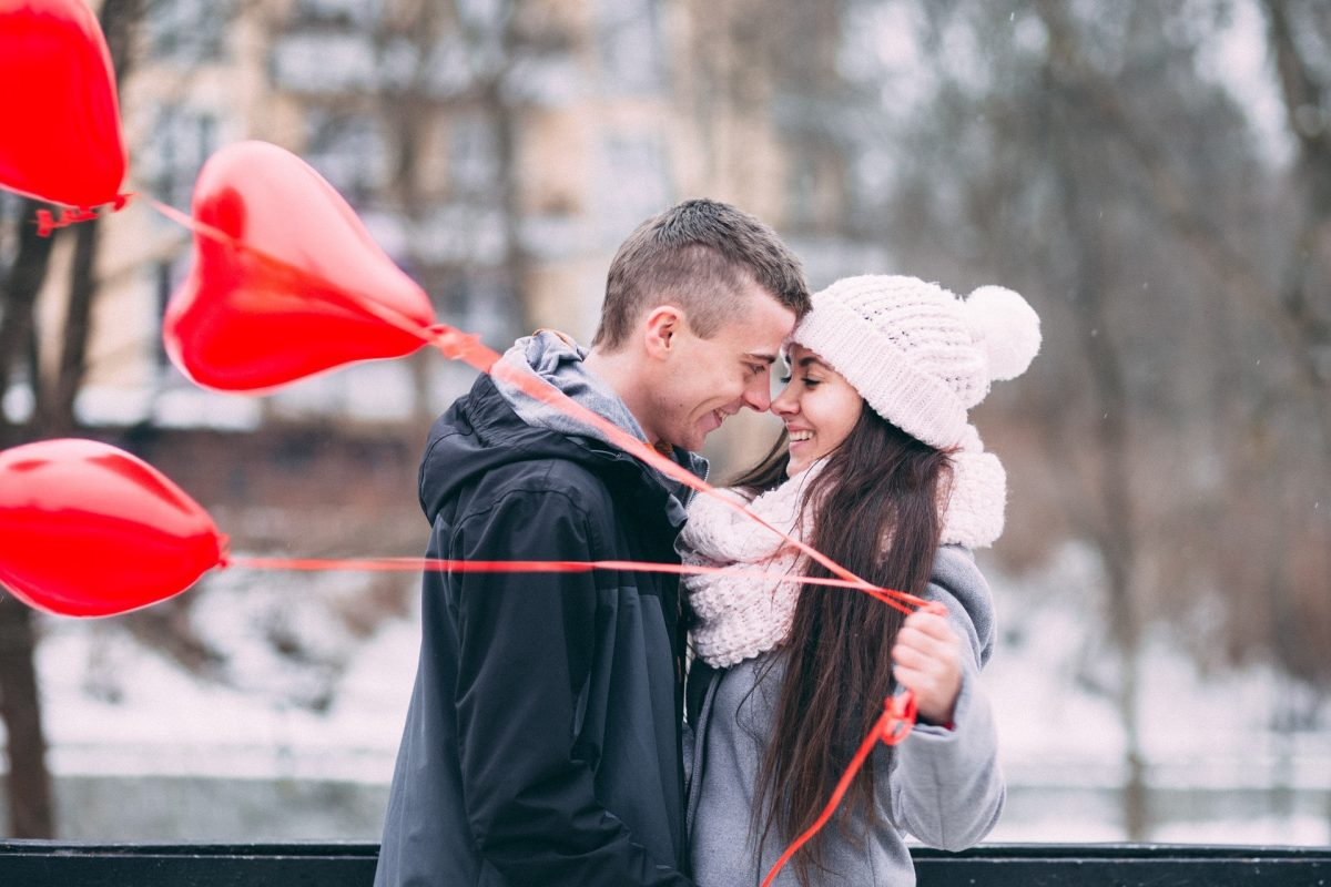 7 Ways to Improve Your Chances for a Second Date
