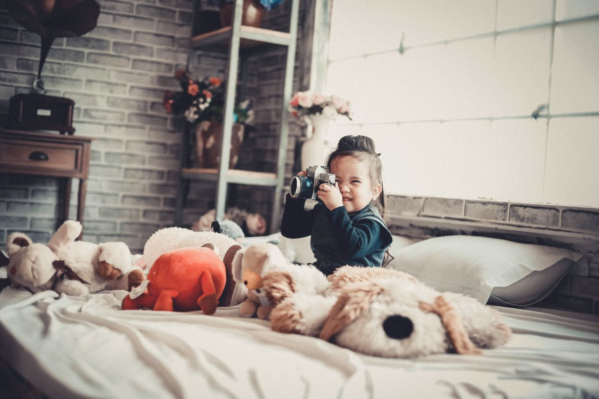 Informative Tips on Selling Your Home When You Have Kids
