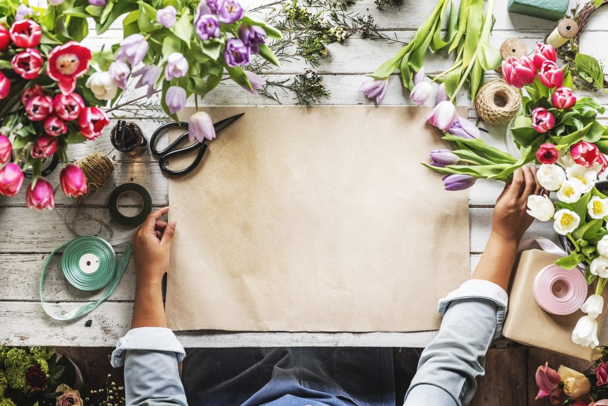 Top 10 Artisan Crafts And Food Sites Across America