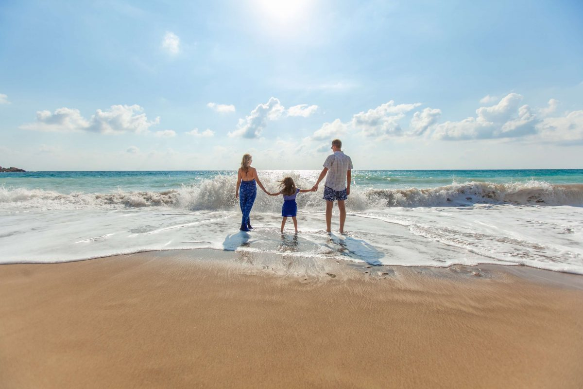 Vital Tips for Mastering a Perfect Family Holiday