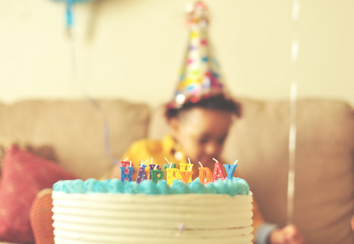 How to Plan the Perfect Birthday Party for Your Child