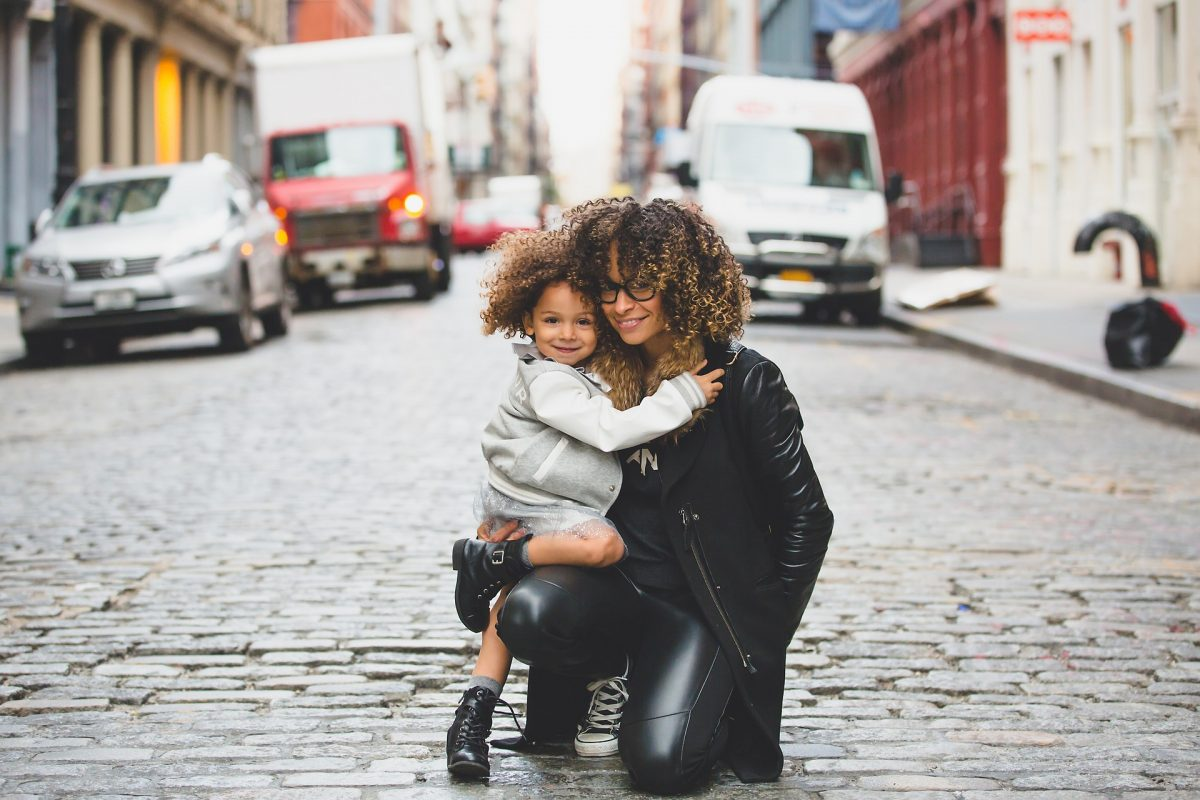 Loans for Bad Credits for Single Parents – How Can it Help You?