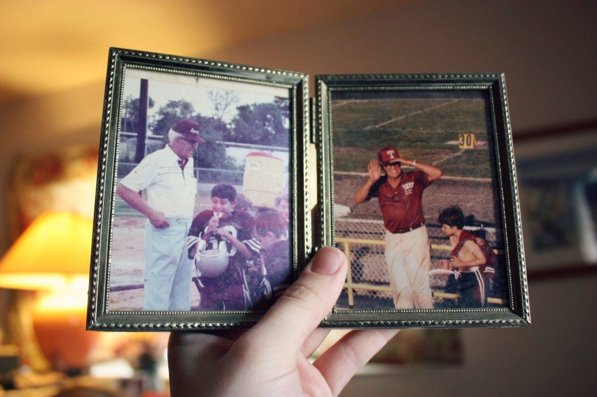 Best Ways to Make Happy Family Memories