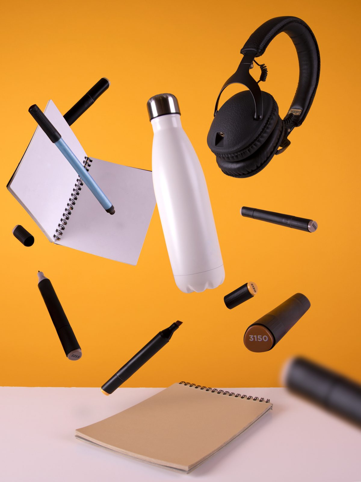 Why Stainless Steel Water Bottle Is Good For Travel