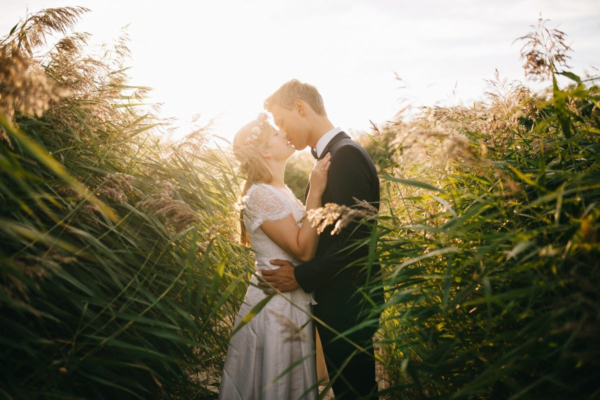 Top Wedding Photography Trends to Watch out for in 2020