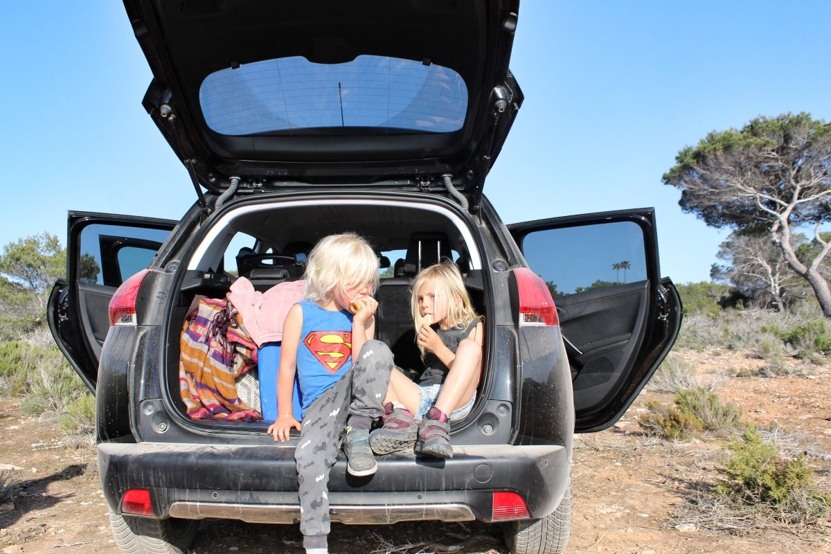 How to Make Your Family Car Last Longer?