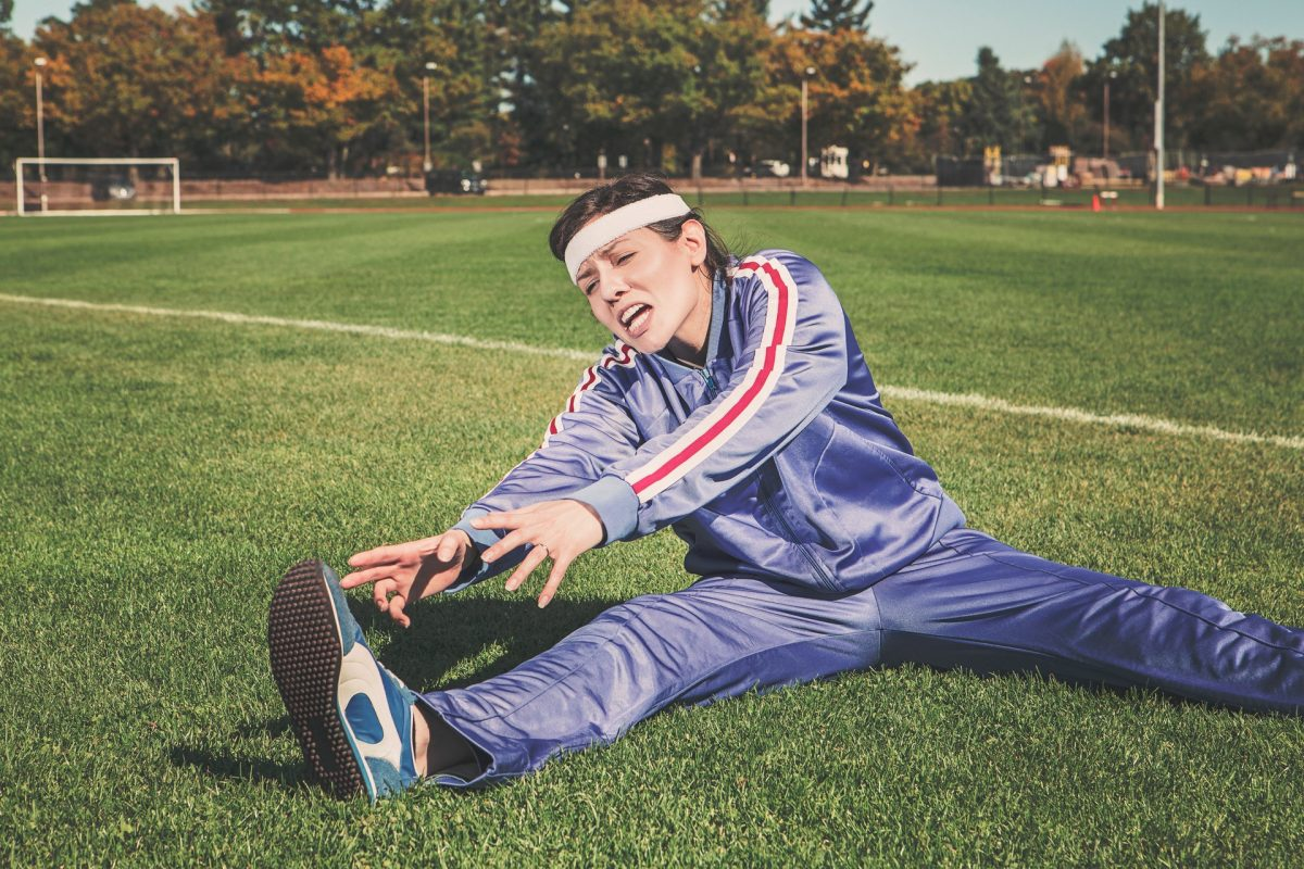 How Can Physiotherapy Help You in Case of Sports Injuries?