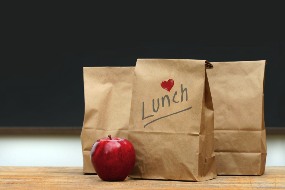 The Importance of Healthy Lunch Foods for School Kids