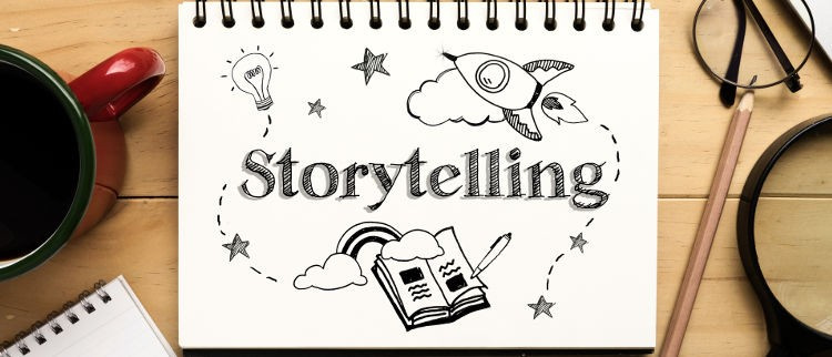 Story Writing Tips for Children