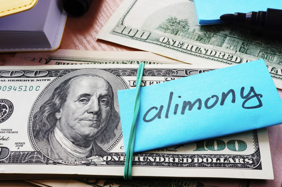 What Is the Difference Between Alimony and Child Support?
