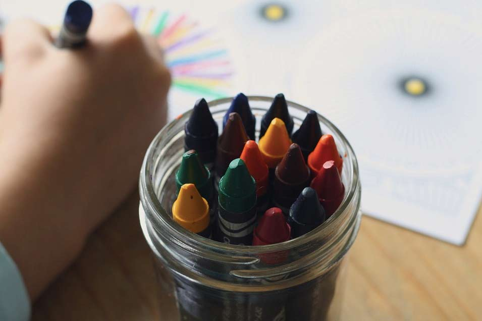 How to Choose a Daycare for Your Child: 5 Must-Haves