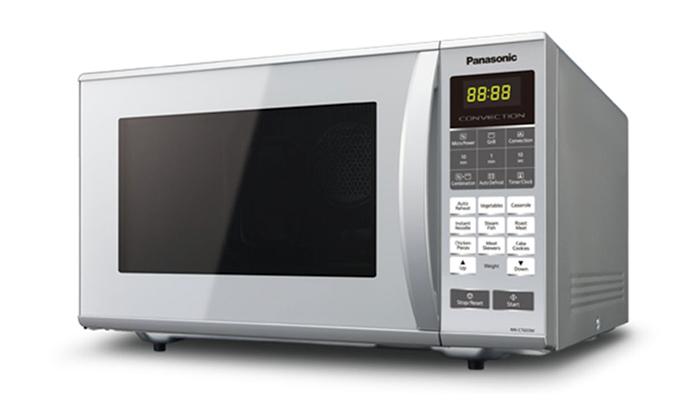 Microwave-4