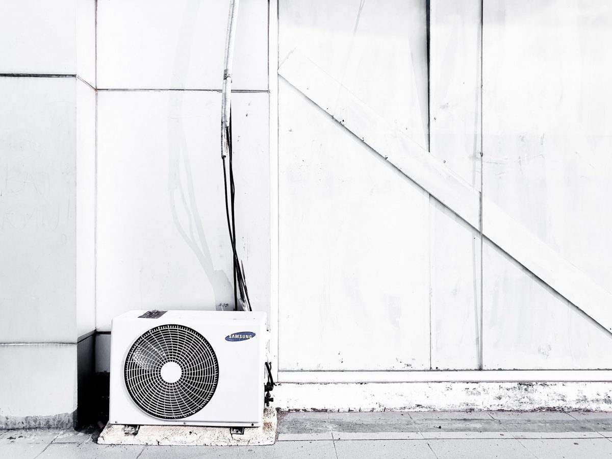 5 Simple Tips to Keep Your Heat Pump at Home Well-Maintained