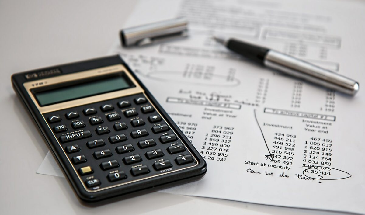 How to Secure Your Family's Financial Future