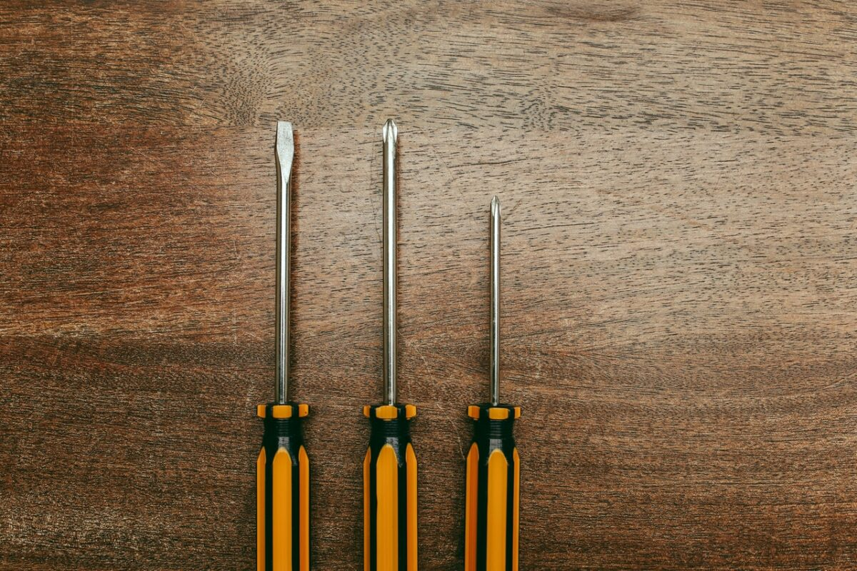 How To Save Money On Household Maintenance And Repairs