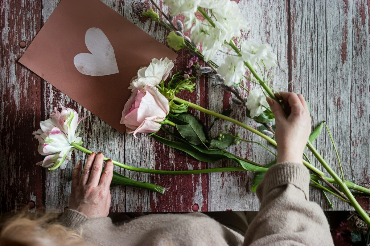 Best Mother's Day Gifts to Make Her Smile