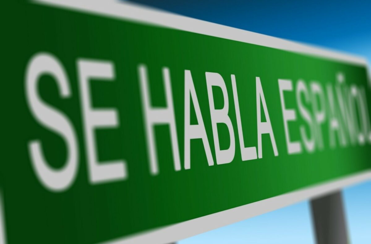 7 Reasons to Learn Spanish