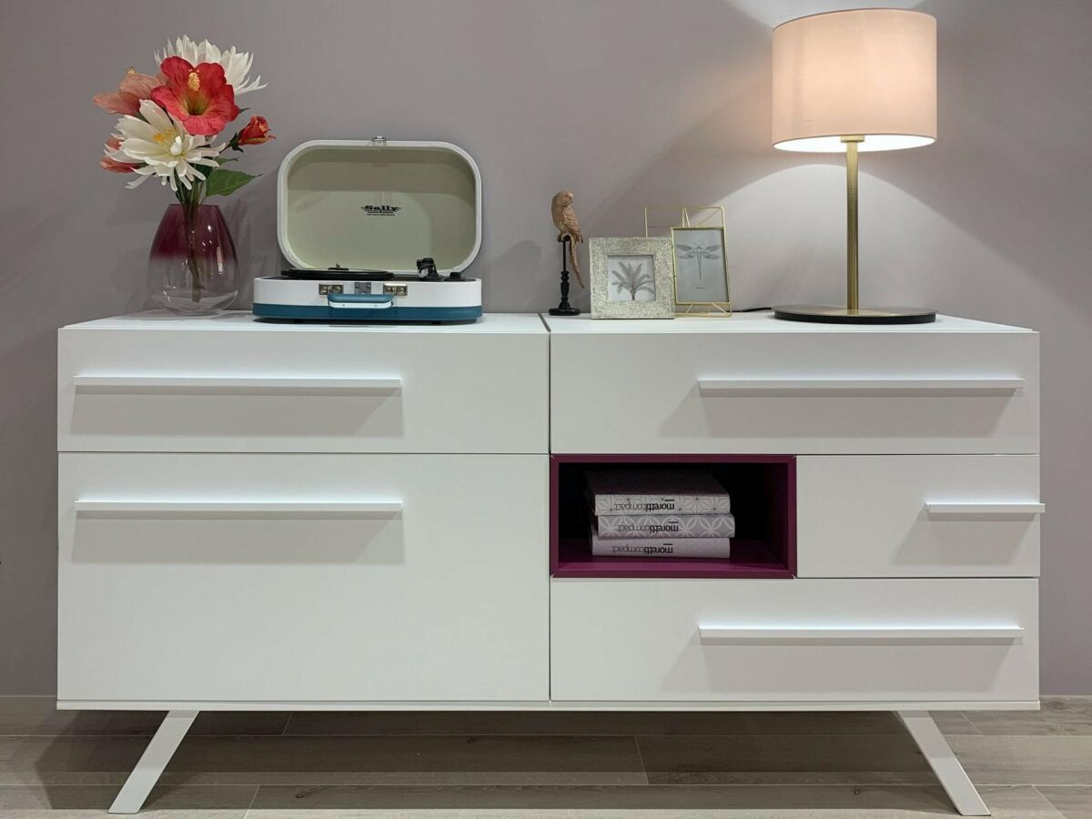 7 Pro Tips for Repainting Furniture