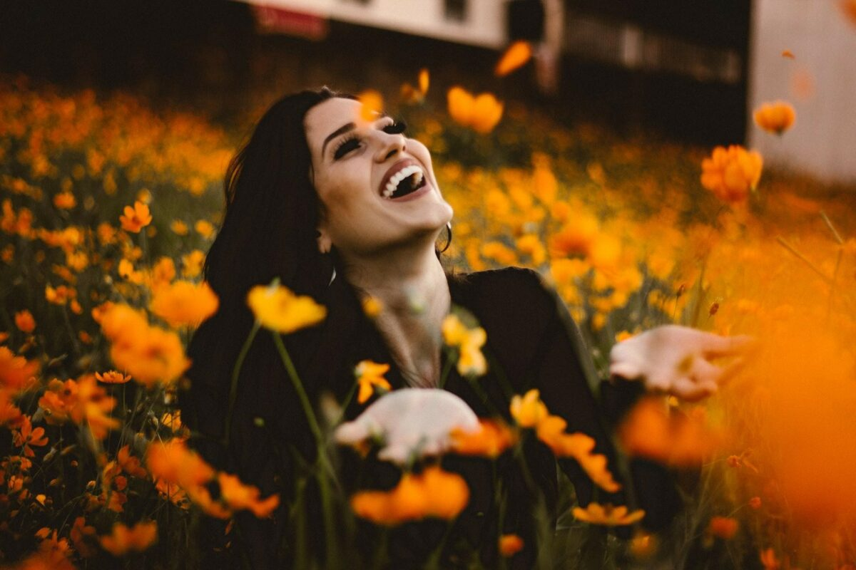 How a Healthy Smile Can Improve Your Self-Confidence