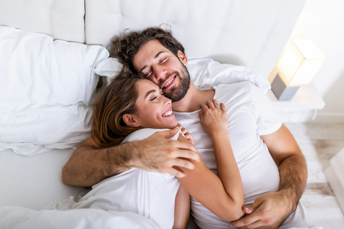 Is It Time for Your Partner to Have a Vasectomy?
