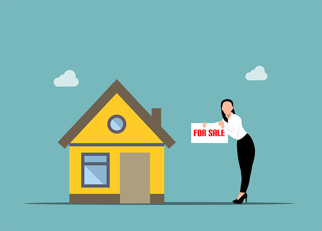 Selling Your Home? Here Are Five Ways To Make Things Go More Smoothly