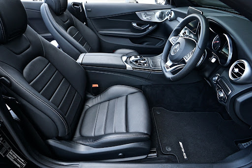 The Importance of Floor Mats for Cars